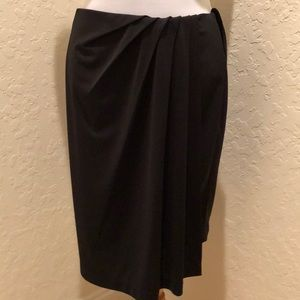 DKNYC skirt